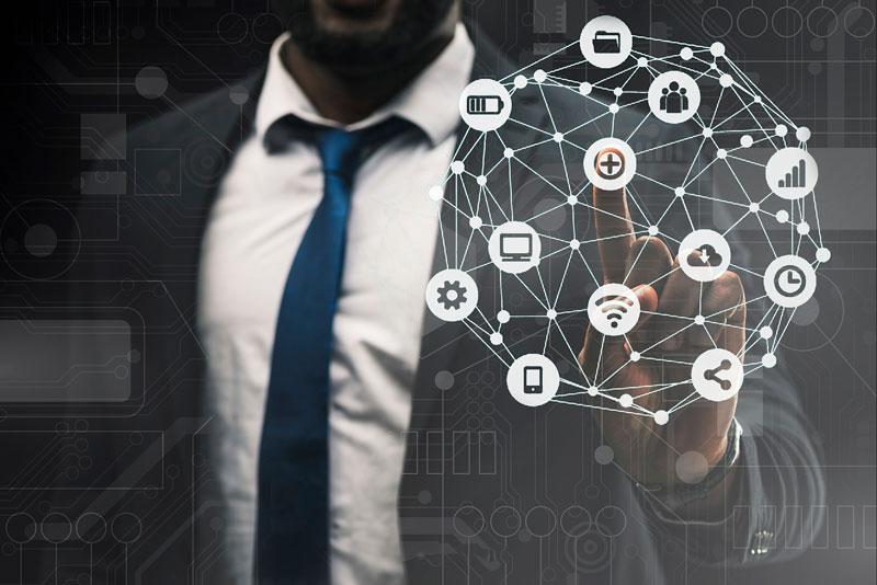 Rodio Consulting Humanizamos la Tecnología