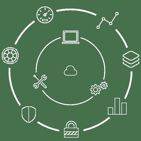Rodio Consulting - Ofrecemos consultoría especializada