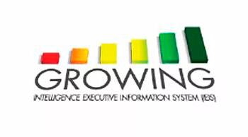Logo Growing