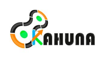 Logo Kahuna APP Software ISO para Sistemas de Gestión